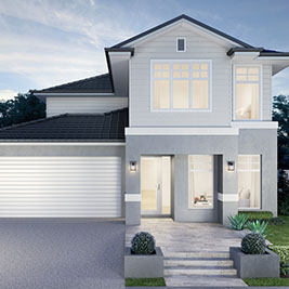 Monash 30 by Coral Homes